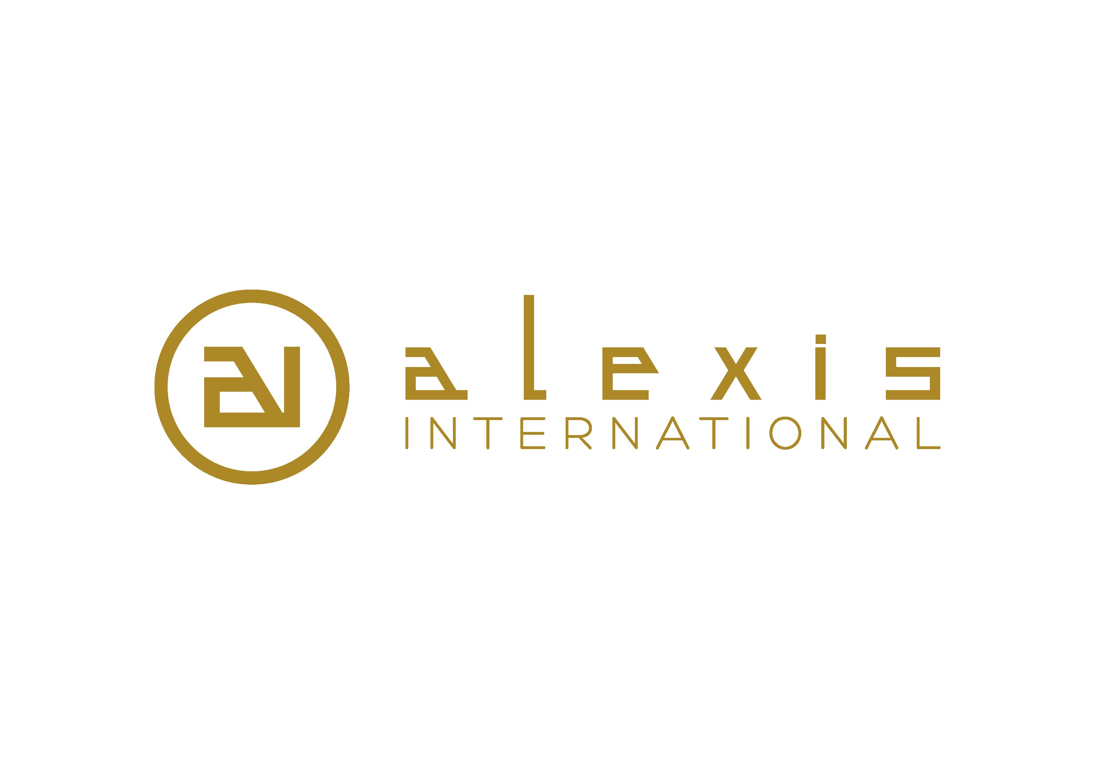 Alexis International